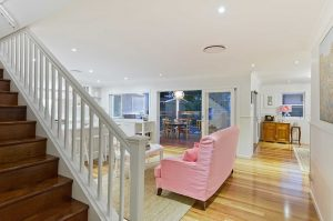 nach dem umbau ist vor dem aufr umen klee coco. Black Bedroom Furniture Sets. Home Design Ideas